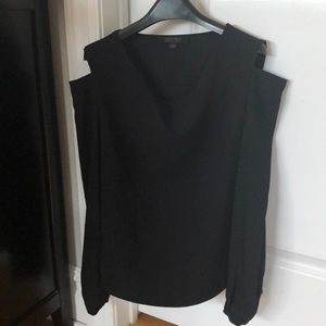 All Saints blouse